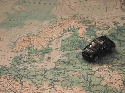 E Motors Mandataire Auto Voitures Neuves Occasion à